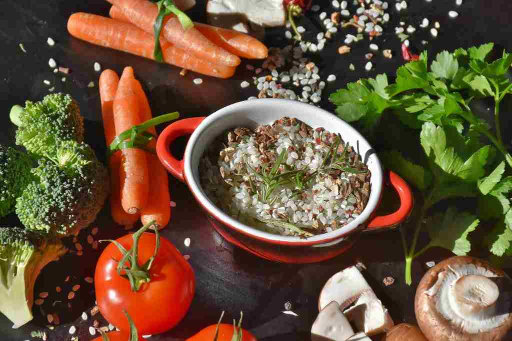 dieta-pelnowartosciowa-turnusy